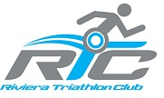 Riviera Triathlon Club Inc